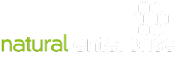 Natural Enterprise logo