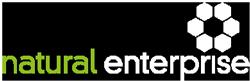 Natural Enterprise logo