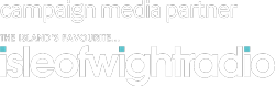 Isle of Wight Radio logo